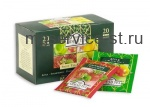 Чай Ahmad Frut Tea Selection