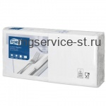 Салфетки TORK Big Pack 477149