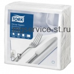 Салфетки TORK Big Pack  478746