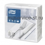 Салфетки TORK Big Pack  477554
