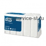 Салфетки TORK Big Pack  10300